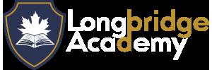 LongBridge Academy